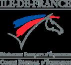 COMITÉ RÉGIONAL D'ÉQUITATION D'ILE DE FRANCE
