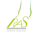 R.A.S. MARECHALERIE